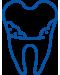 icono-periodoncia