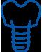 icono-protesis