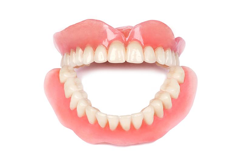 medical-denture-PRLK4BV