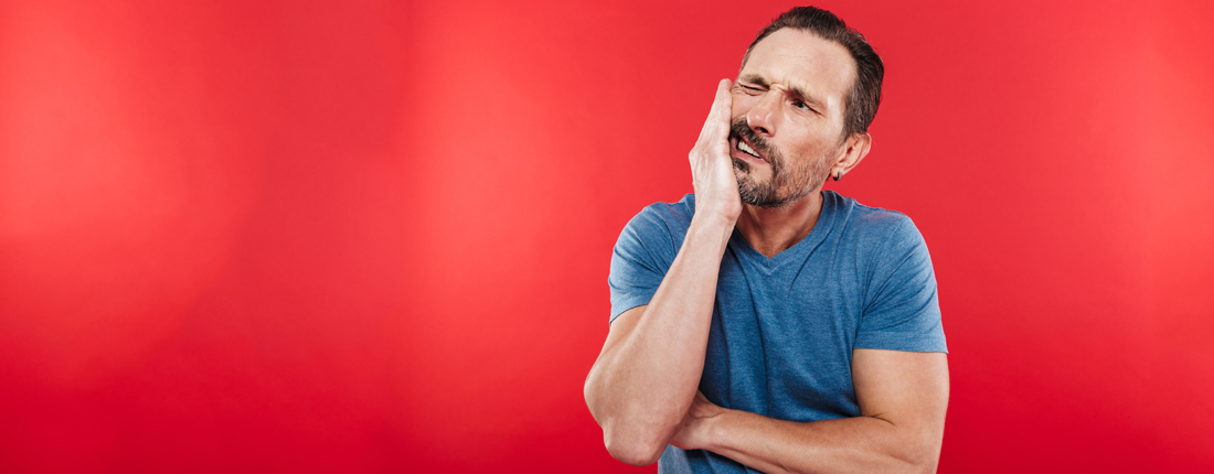 portrait-of-adult-bearded-man-suffering-from-PPLMR2Y
